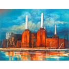 BATTERSEA POWER STATION NEW DIRECTIONS