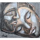 Lovers - The Portrait Of Love-1