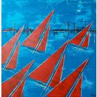 (RESERVED) BIG Racing Reds 30x30