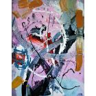 Abstract Expressionism 395 PAINTING