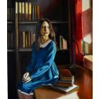 The book lover