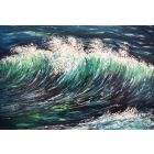 Seasape Breaking Waves XL 1