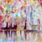 London Colours      ref. SN 0272