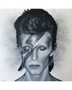 Ziggy Stardust (Limited edition)