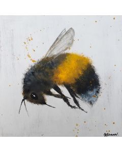 One Bee