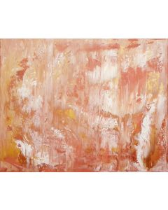 Pink marble  No.1