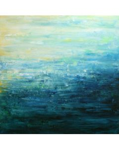 Abstract Seascape #23