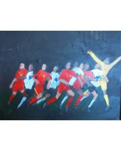 SPORTING ABSTRACTS-FOOTBALL-1