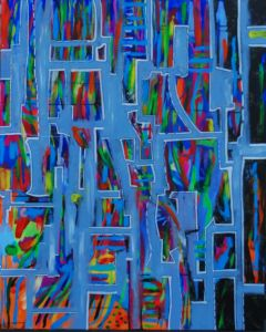 Abstraction