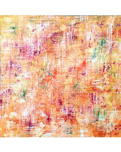 Abstract in Coral