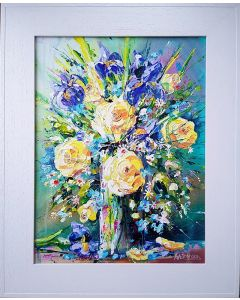Mother's Day - 'Sunshine'