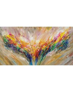 Nature Wings XXL 2