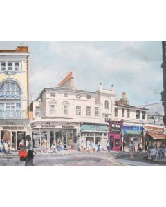 Main Picture Westbourne Grove