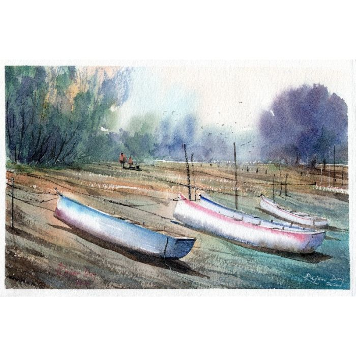 Boat Series Special_20