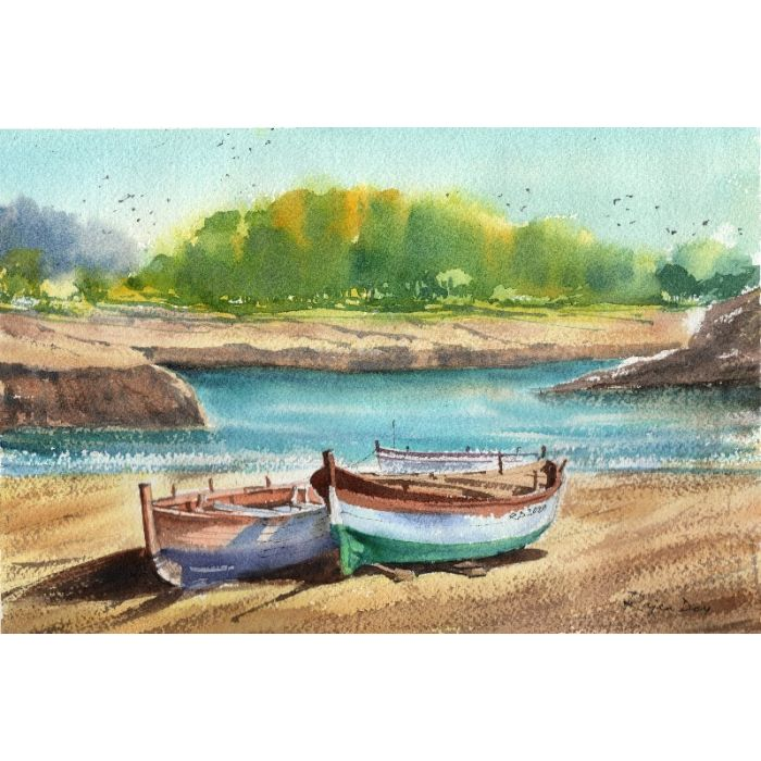 Boat Series Special_22