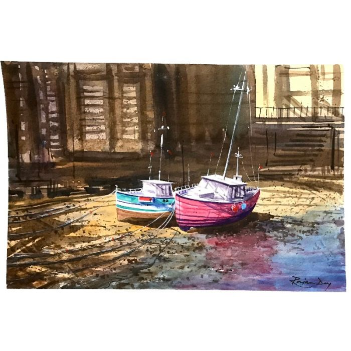 Boat Series Special_11