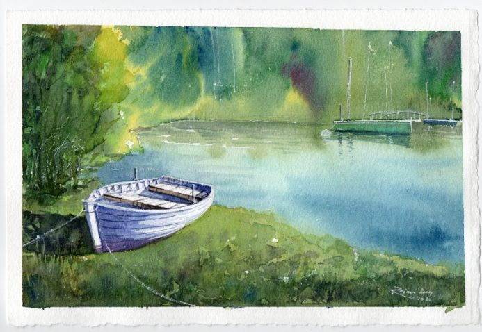 Boat Series Special_01
