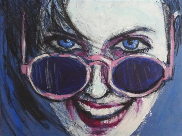 Affordable Art That Makes You Happy