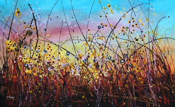 Add a Touch of Autumn Style to Your Home with the Latest Offerings at ArtGallery